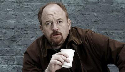 """Louis C.K. de volta após acusações de assédio sexual? Presidente do FX não descarta regresso de """"Louie"""""""