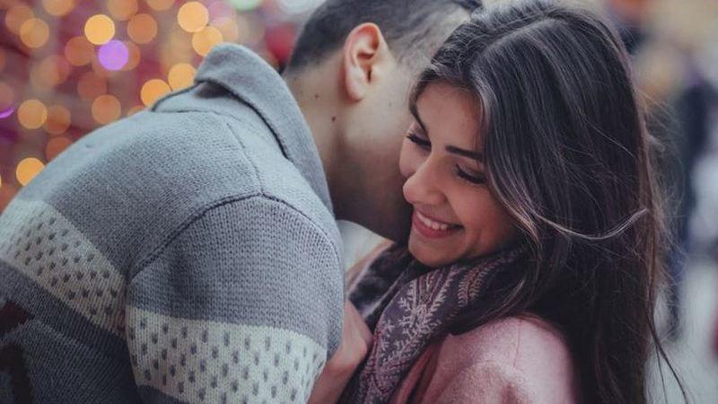 10 hábitos dos casais felizes, segundo uma especialista em relações