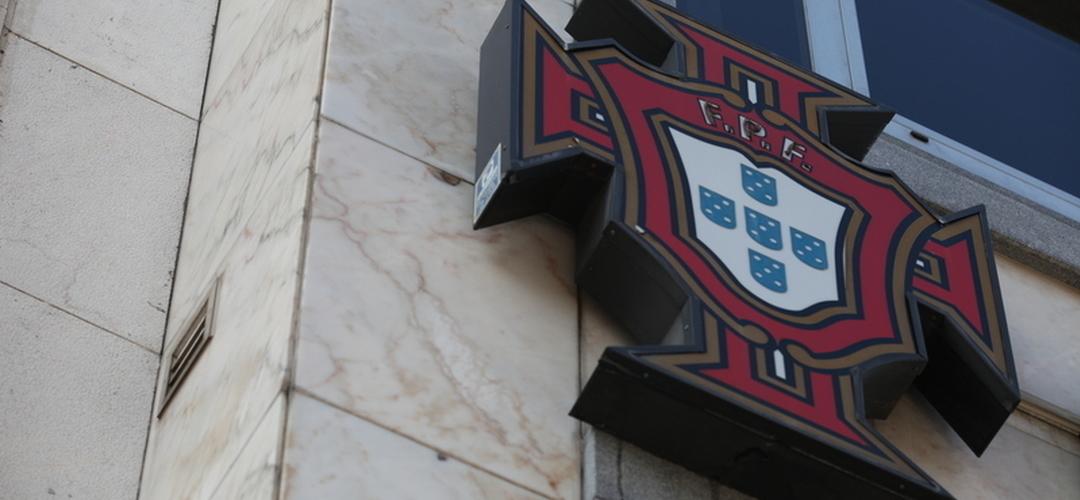 FPF ultrapassa os 200 mil federados pela primeira vez