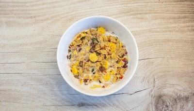 Alimentação sem glúten: tem benefícios ou malefícios para a saúde?