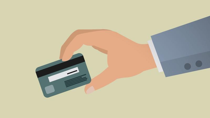 O que fazer antes de contratar um crédito?