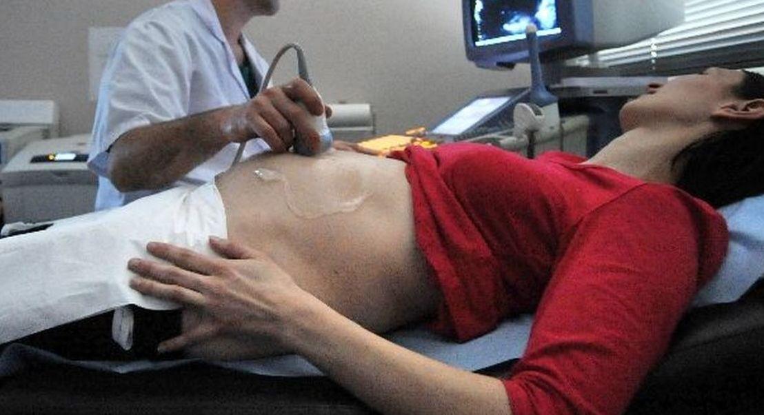 Ordem dos Médicos vai criar competência específica para ecografia na gravidez