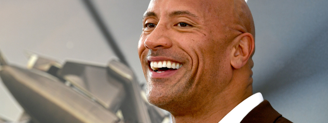 Revelada a lista dos atores mais bem pagos do mundo