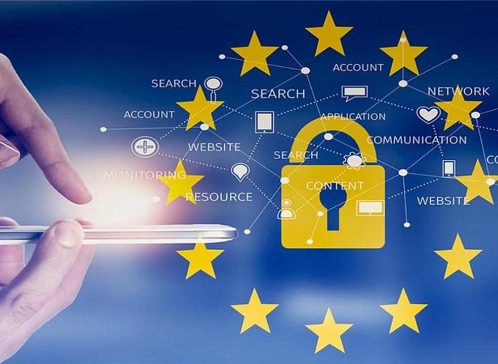 Bruxelas chega a acordo para criar um espaço de dados comum europeu