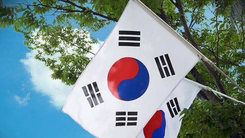 Coreia do Sul já está a recorrer a robôs inteligentes para controlar COVID-19