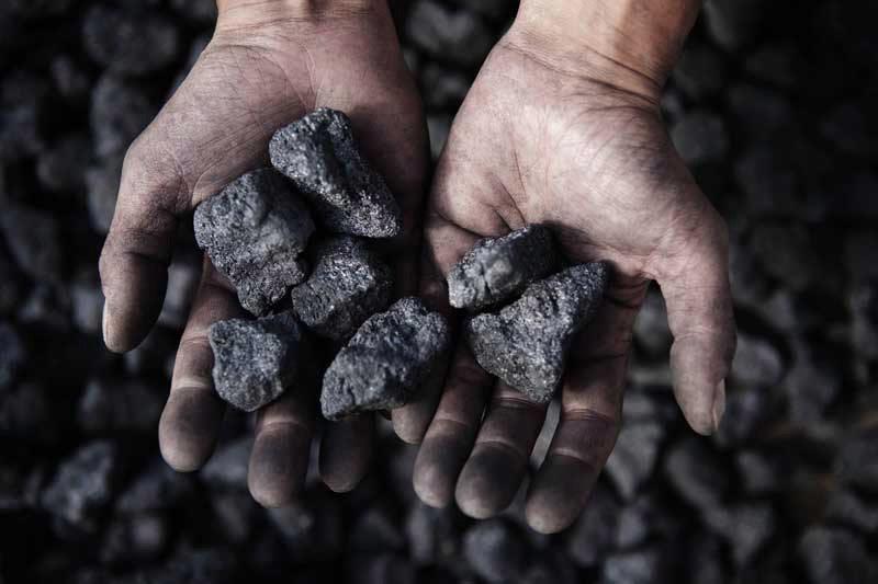 Ambiente: Previsões de produção de combustíveis fósseis em 2030 são incompatíveis com metas