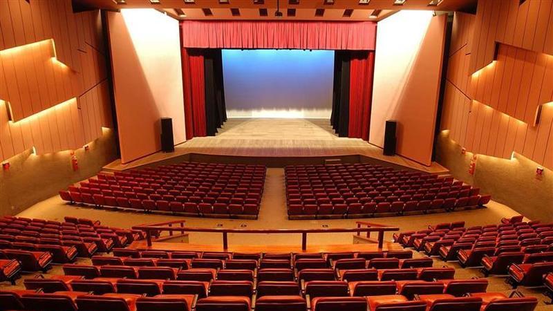 A distância não impede os idosos e os artistas do Teatro de Identidades de continuarem a trabalhar