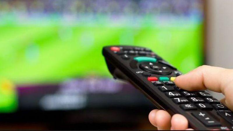 YouTube TV já chegou e vai concorrer com a televisão por cabo