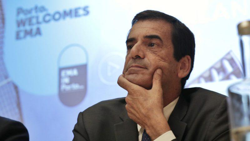 Câmara do Porto quer aumentar investimento em mais 20%