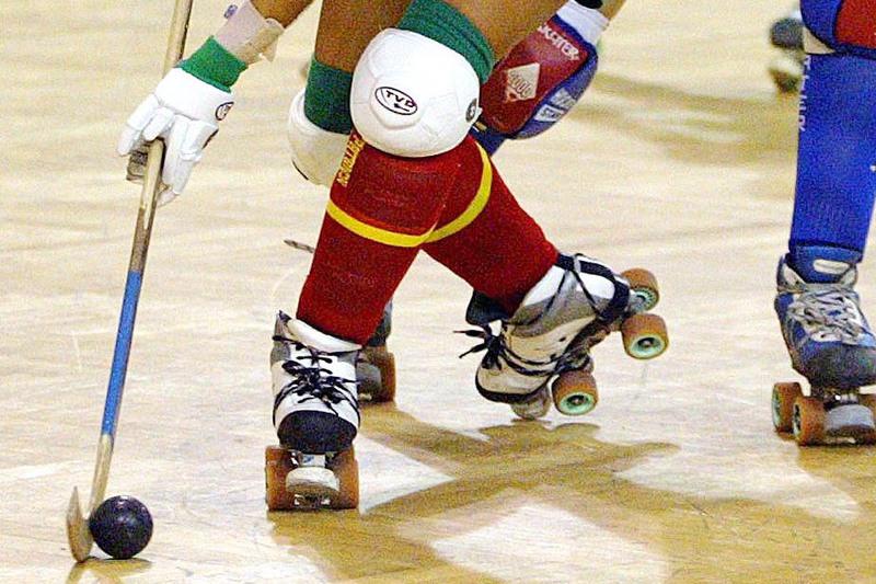 Portugal goleia África do Sul no Mundial