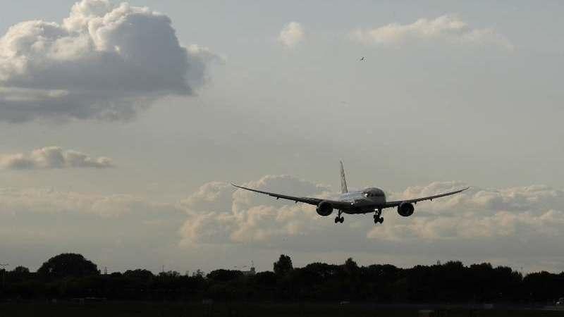 Se vai voar, faça-o com estilo. Estas são as 20 melhores companhias aéreas do mundo
