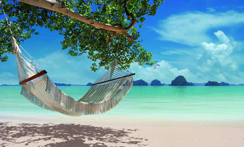 Phishing e spam ameaçam a procura dos melhores preços de voos e hotéis para férias