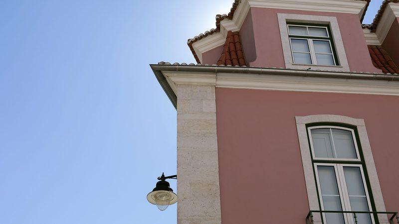 Preços das casas sobem 11,2% no segundo trimestre, mas já dá sinais de abrandamento