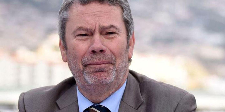 Presidente do Marítimo quer que o relvado recupere a tempo do Benfica