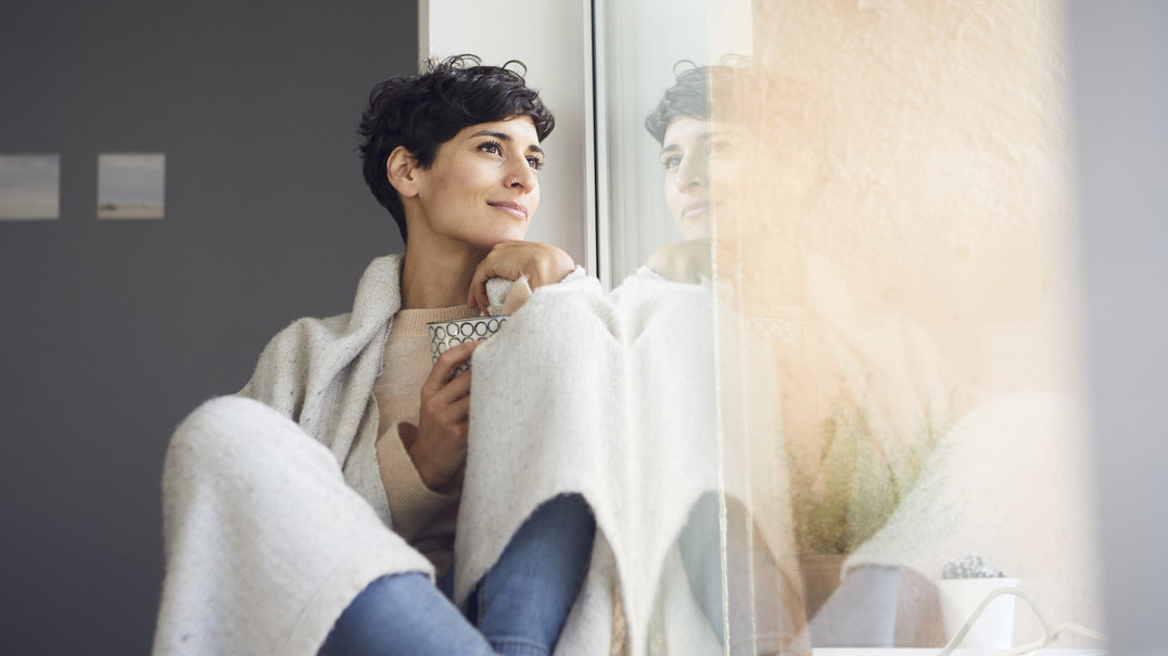 7 mudanças que deve fazer para preparar a pele para o frio