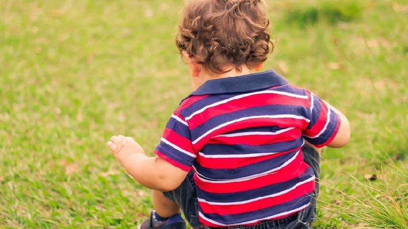 O perigo dos brinquedos inteligentes: está o seu filho a falar com estranhos?