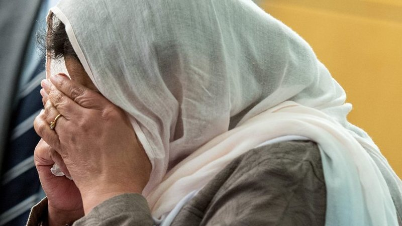 """Brasil: """"Violência de género é uma pandemia dentro da pandemia"""""""