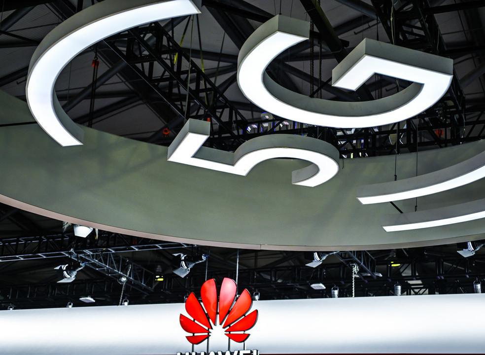 Huawei não vai esperar pelas redes para lançar smartphones 5G em Portugal