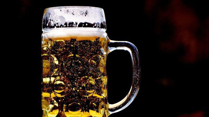 Espanhóis da Estrella Galicia controlam 49% da Fábrica de Cervejas Portuense