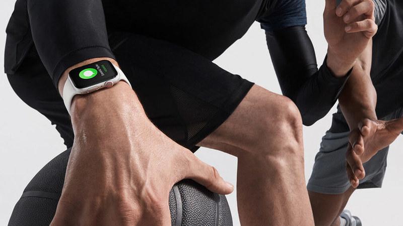 """5 smartwatches com um """"toque"""" especial para trazer sempre no pulso"""