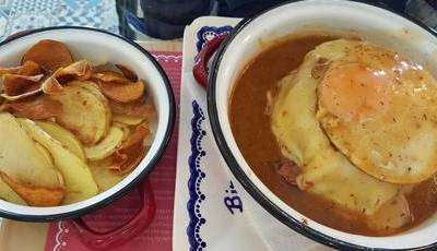 Bira dos Namorados: hambúrgueres com pronúncia chegaram ao Porto