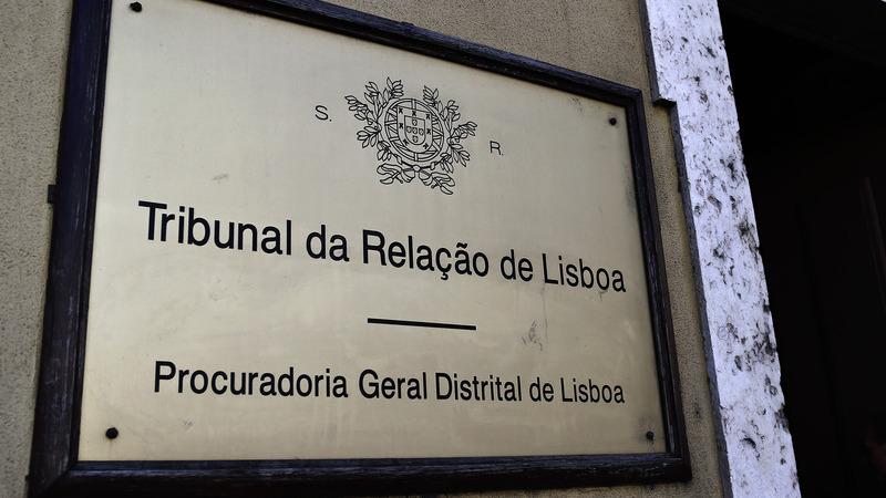 Tribunal obriga Banco de Portugal a entregar documentos ao Ministério Público sobre a Caixa