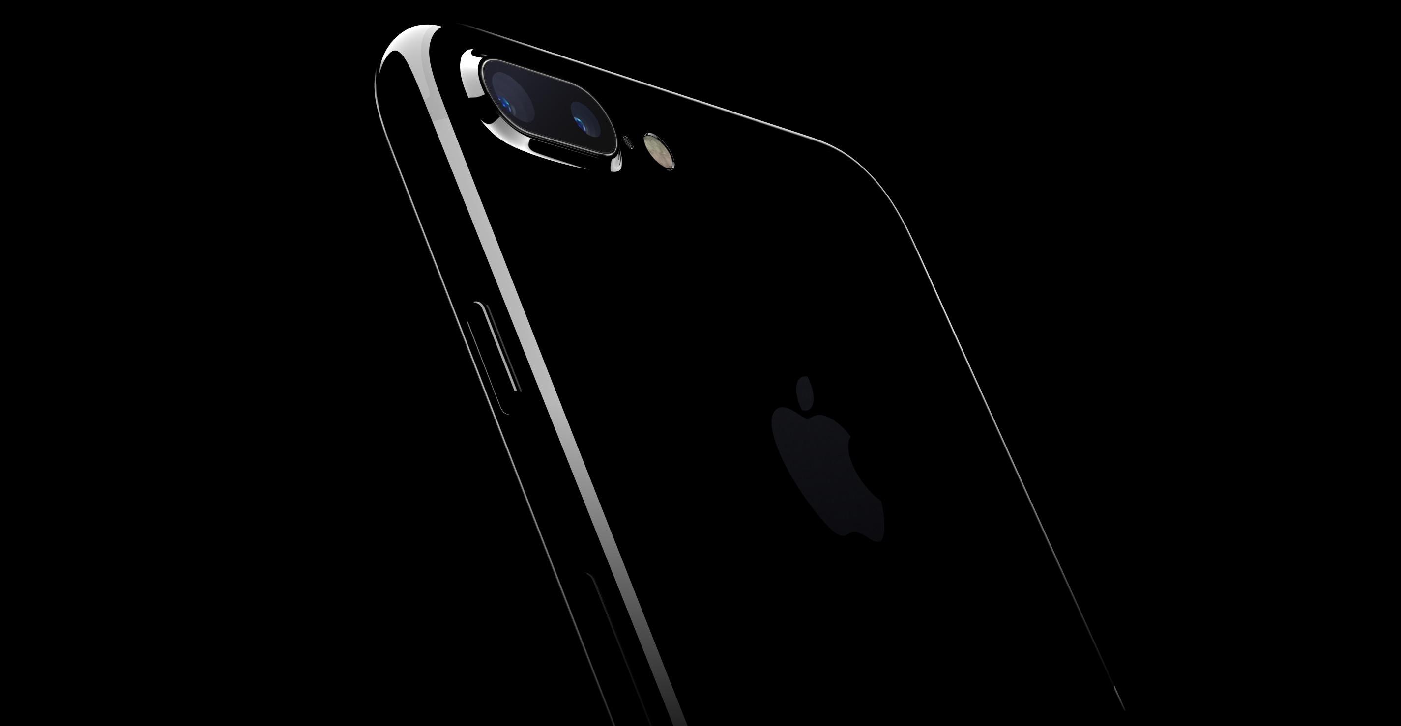 Leitor de impressões digitais pode atrasar lançamento do novo iPhone