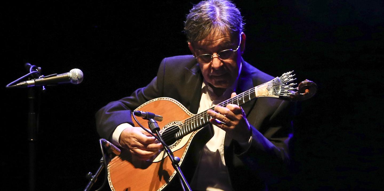 Festival Soam as Guitarras estende-se a Setúbal em 2020