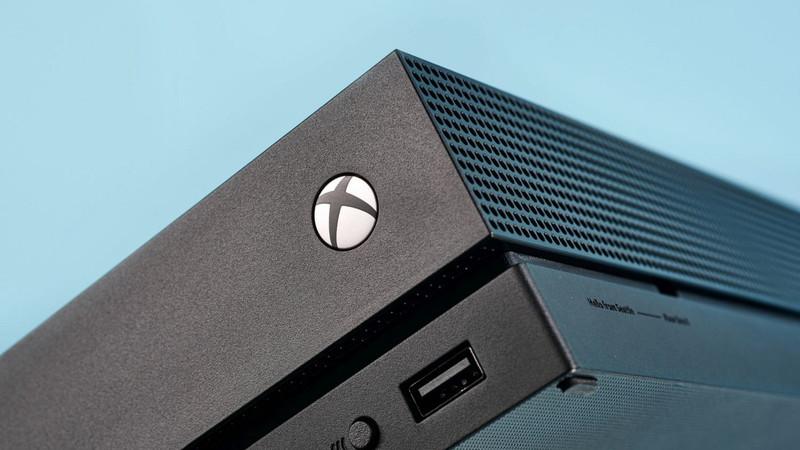 Microsoft quer construir consolas Xbox neutras em carbono