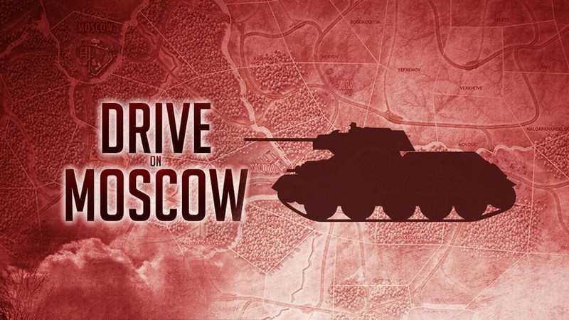 Análise Drive on Moscow (Xbox One)