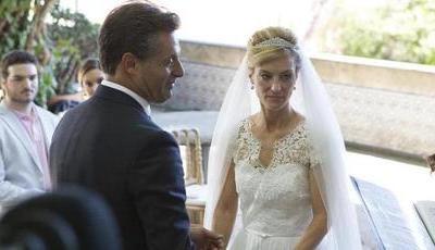 """Falta de privacidade e cenas encenadas em """"Casados à Primeira Vista"""", diz fonte do programa"""