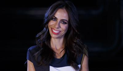 """""""Morangos com Açúcar"""": Filomena Cautela revela que """"quase andou à porrada"""" com a Benedita Pereira"""