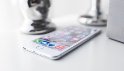 Jogos, mapas a videochat: estas 6 apps para iOS e Android são uma boa opção para o seu smartphone ou tablet