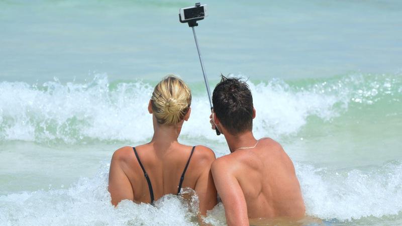Três em cada quatro portugueses preferem viajar acompanhados para poder partilhar experiências