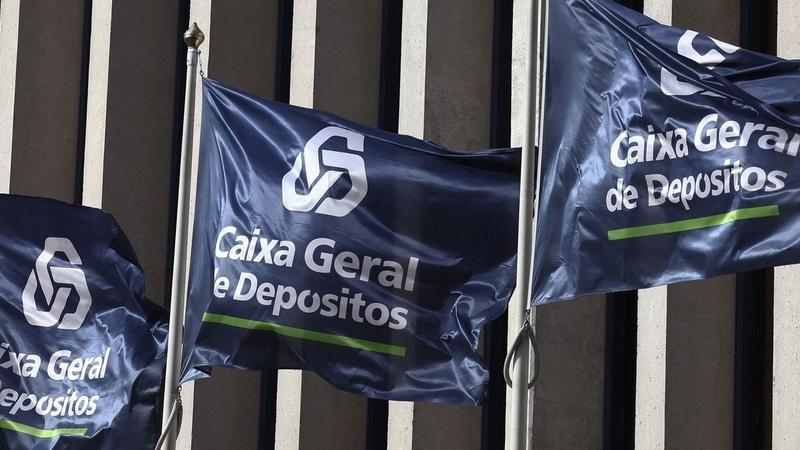 Governo diz que comissões cobradas pela CGD estão em linha com restantes bancos