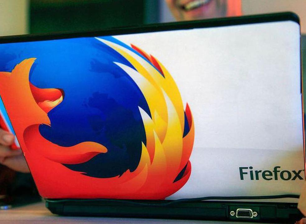 Firefox 58 chega mais cedo e mais rápido e seguro que o Quantum