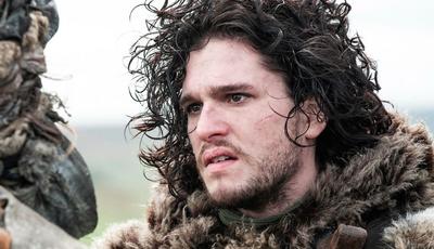 """Paródia: Jon Snow pede desculpa pelo final de """"A Guerra dos Tronos"""" em vídeo manipulado por fãs"""