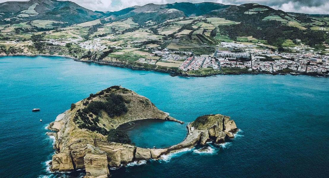 Diversificação vai chegar ao arquipélago das oportunidades