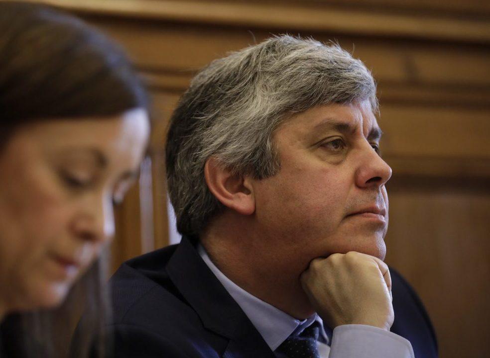 Cinco meses depois, Centeno ainda não autorizou nenhuma pré-reforma