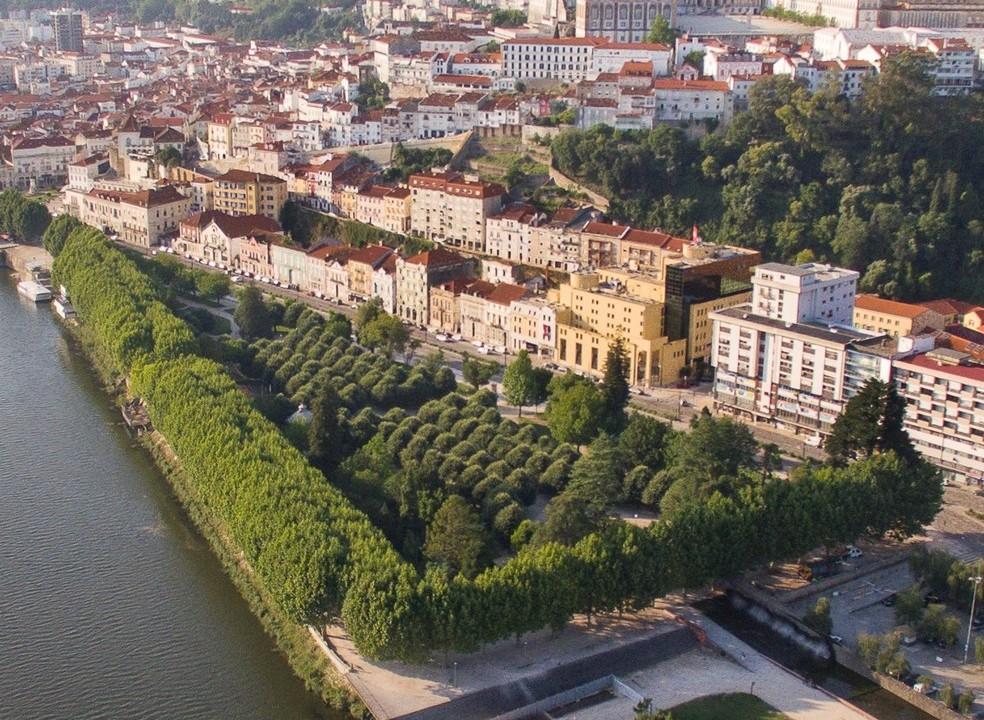 Exames/Secundário: Alunos de Coimbra com a média mais alta