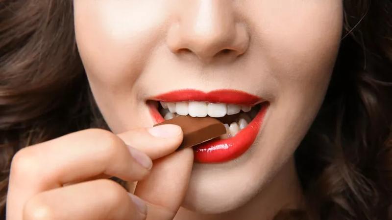 Quiz: Só os verdadeiros adoradores de chocolate superam com distinção estas 10 perguntas
