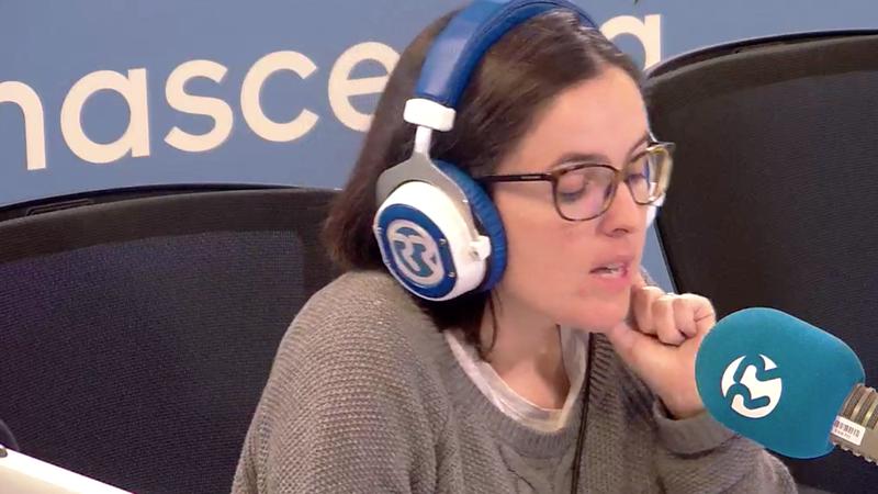 """""""Teme-se o pior"""": Joana Marques analisa reações de youtubers em """"Extremamente Desagradável"""""""