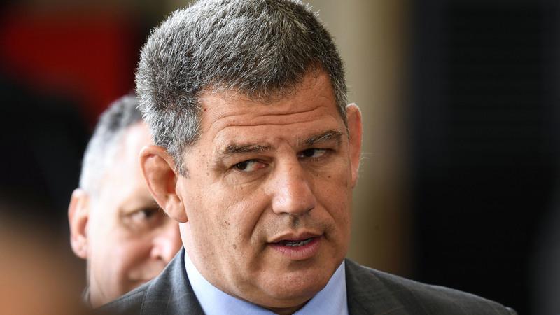 Demissão de ministro da Secretaria-Geral faz primeira baixa no Governo de Bolsonaro