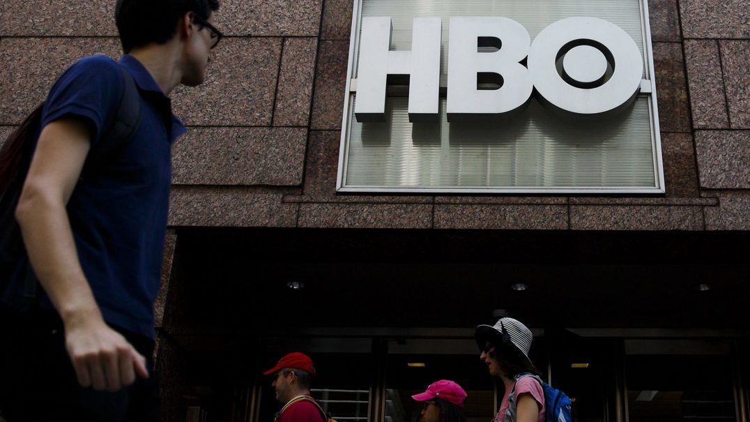 Conheça a próxima grande série de fantasia da HBO