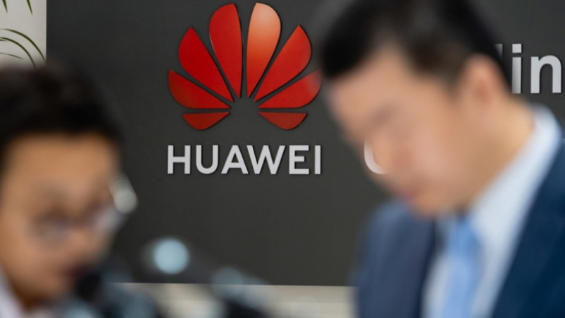 EUA vs Huawei: o atrito comercial terminará dentro de 2 a 4 semanas