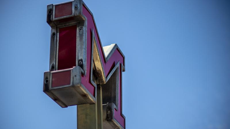 Estações de metro da Almirante Reis em Lisboa acolhem festival a partir de quinta-feira
