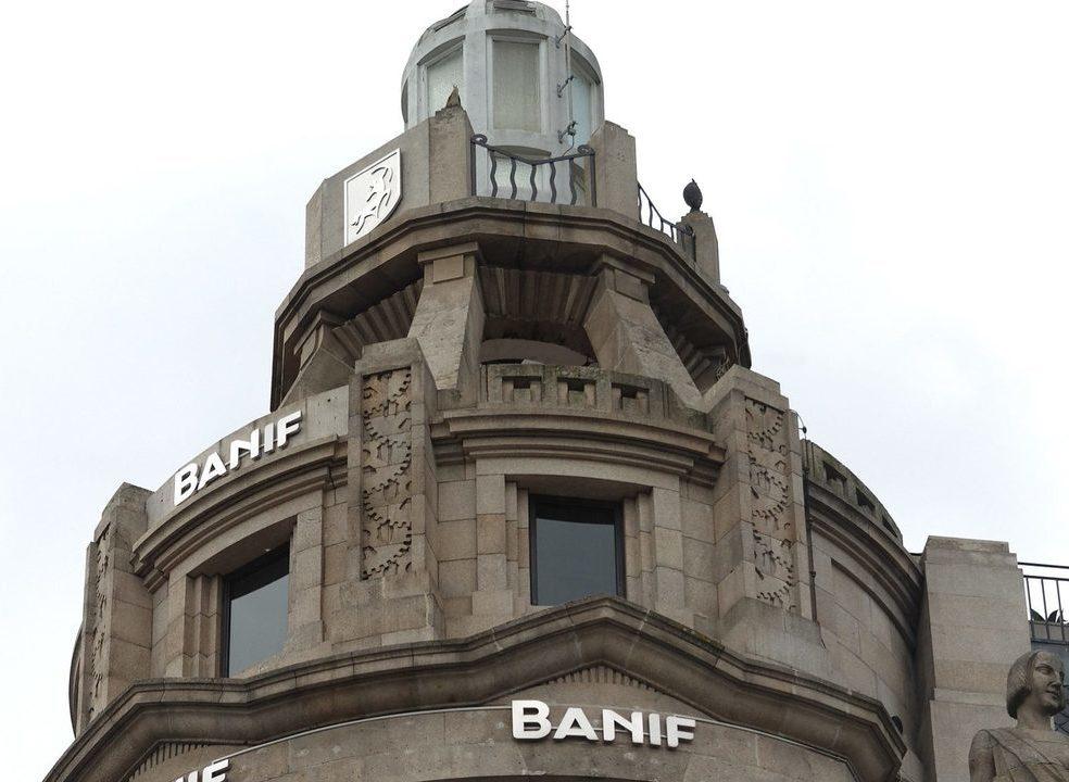 Banco de Portugal dá início à liquidação do Banif