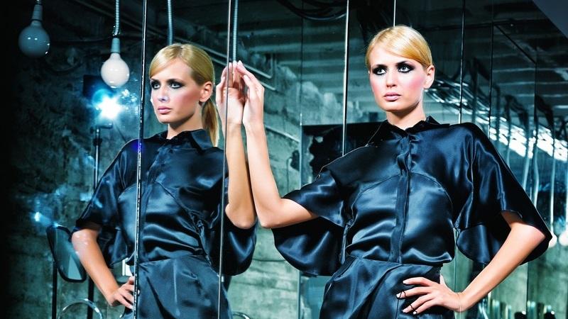 Saiba como Moda e Tecnologia andam de mãos dadas