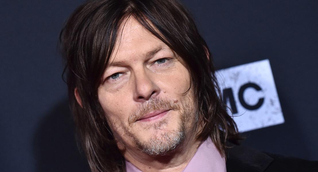 """The Walking Dead"": final da décima temporada terá ""batalha épica"" ao estilo de ""A Guerra dos Tronos"""