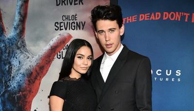 """Vida de Elvis Presley chega ao cinema: já se sabe quem é o eleito do realizador de """"Moulin Rouge"""""""